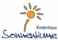 Kinderhaus Sonnenblume | Evang. Auferstehungsgmeinde | Krippe, Kindergarten, Hort